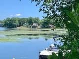 56 Lakeside Dr. - Photo 6