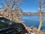 56 Lakeside Dr. - Photo 8