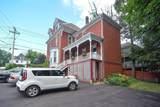119 South Elm - Photo 12