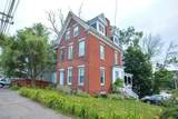 119 South Elm - Photo 10