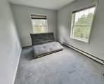 307 Dresser Hill Rd - Photo 12