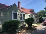 152 Tyngsboro Road - Photo 14