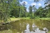 21 Deer Pond Drive - Photo 35