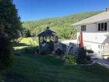 656 Huckle Hill Rd - Photo 12