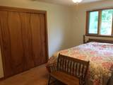 656 Huckle Hill Rd - Photo 21