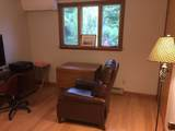 656 Huckle Hill Rd - Photo 23