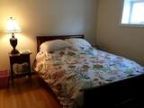 656 Huckle Hill Rd - Photo 31