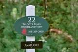 22 Talcott Pines - Photo 4