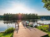 41 Cranberry Meadow Shore Rd - Photo 42
