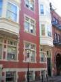 30 Pickney Street - Photo 2