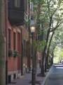 30 Pickney Street - Photo 14