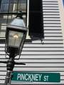 30 Pickney Street - Photo 15