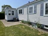 96 Caswell St - Photo 3