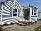 96 Caswell St - Photo 4