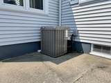 96 Caswell St - Photo 5
