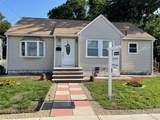 133 Oakland Ave - Photo 3