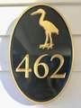 462 Goldthwaite Rd - Photo 36