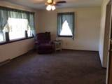 85 Downing Dr - Photo 11