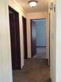 85 Downing Dr - Photo 12