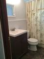 85 Downing Dr - Photo 14