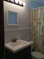 85 Downing Dr - Photo 15