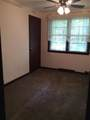 85 Downing Dr - Photo 16