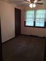 85 Downing Dr - Photo 17