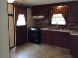 85 Downing Dr - Photo 10