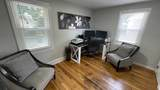 15 Ernest Ave - Photo 13