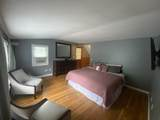 15 Ernest Ave - Photo 16