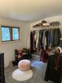 15 Ernest Ave - Photo 17