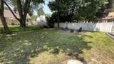15 Ernest Ave - Photo 23