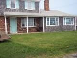 259 Manomet Point Rd. - Photo 3