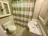 9 Curtis Ave - Photo 23