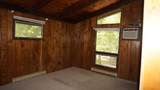 8 Curlew Way - Photo 19