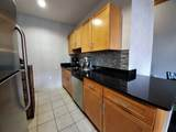 52 Lawrence Dr - Photo 10