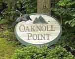 14 Oak Knoll Dr - Photo 29