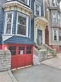 140 Trenton St - Photo 1