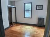 140 Trenton St - Photo 10