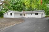 61 Gregory Rd - Photo 25