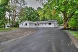 61 Gregory Rd - Photo 26