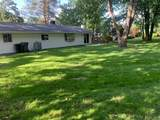 61 Gregory Rd - Photo 27