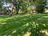 61 Gregory Rd - Photo 28
