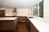 61 Gregory Rd - Photo 4