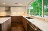 61 Gregory Rd - Photo 6