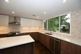 61 Gregory Rd - Photo 7