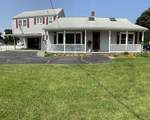 134 State Road - Photo 2