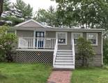 28 Forest Street - Photo 11