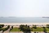376 Ocean Avenue - Photo 9