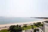 376 Ocean Avenue - Photo 10